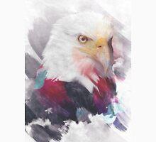 Eagle Unisex T-Shirt