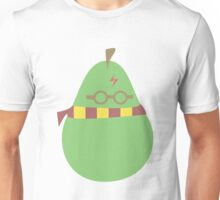 Peary Potter Unisex T-Shirt