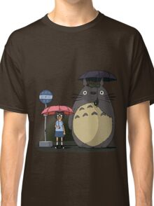 Tonari No Tina Classic T-Shirt
