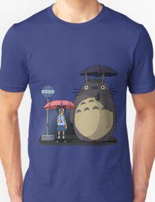 Tonari No Tina T-Shirt