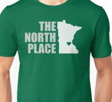 The North Place Unisex T-Shirt