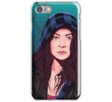 Clone iPhone Case/Skin