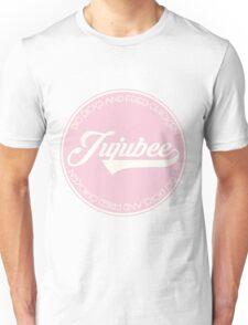 JUJUBEE Unisex T-Shirt