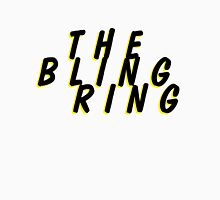 THE BLING RING Unisex T-Shirt