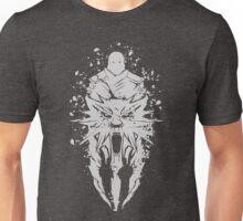 Gwynbleidd Unisex T-Shirt