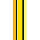 Pencil Sword by SevenHundred