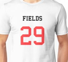 FIELDS 29 Unisex T-Shirt