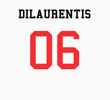 DiLaurentis 06 Unisex T-Shirt