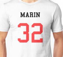 MARIN 32 Unisex T-Shirt