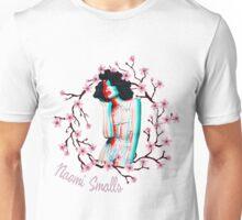 NAOMI SMALLS Unisex T-Shirt