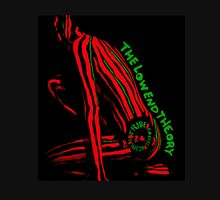Tribe Called Quest The Low End Theory Unisex T-Shirt