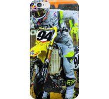 Ken roczen 94 iPhone Case/Skin
