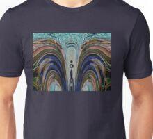 Mystic Transformation Unisex T-Shirt