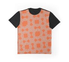 6 Graphic T-Shirt