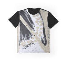 Swoosh Graphic T-Shirt
