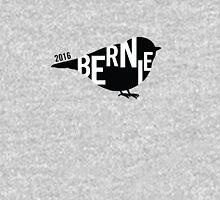 Trendy Bernie Sanders Bird- Feel the Bern  -  Bernie  -  Birdie -  Bird - 2016 Unisex T-Shirt