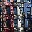 facade by paolo amiotti