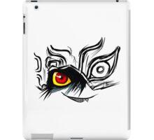 Midna iPad Case/Skin