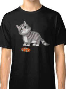 Play with me! Classic T-Shirt
