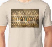 Pharmacy - Shop furniture Unisex T-Shirt