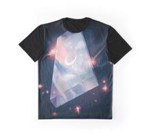 suspend. Graphic T-Shirt