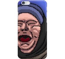 Ethan Klein h3h3 iPhone Case/Skin