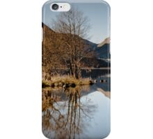 Brothers Water iPhone Case/Skin