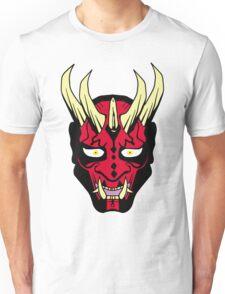 Oni Maul! Unisex T-Shirt