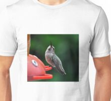 ALRIGHT MR. De MILLE,  I AM READY FOR MY CLOSEUP Unisex T-Shirt
