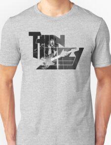 TIN LIZZY T-Shirt