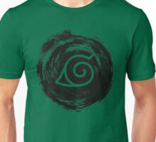 Leaf Village Unisex T-Shirt