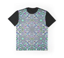 Gate of Paralax Graphic T-Shirt