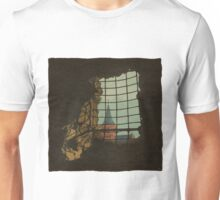 From a Castle Unisex T-Shirt