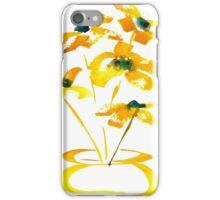 Sunshine Day iPhone Case/Skin