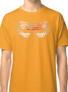 Bloody Kylo Ren Classic T-Shirt