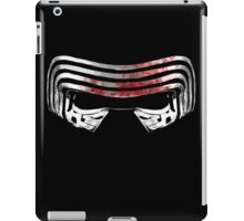 Bloody Kylo Ren iPad Case/Skin
