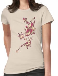 Happy Squiggles T-Shirt