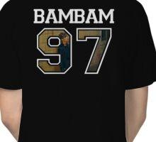 GOT7 - BamBam 97 Classic T-Shirt