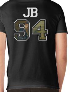 GOT7 - JB 94 Mens V-Neck T-Shirt