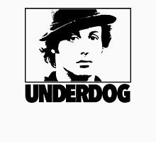 Rocky (Alternate Version) Unisex T-Shirt