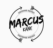 MARCUS KANE DEFENSE SQUAD T-Shirt