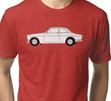 Volvo Amazon Tri-blend T-Shirt