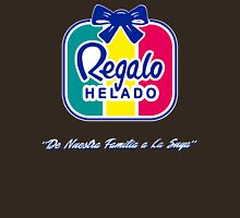 REGALO HELADO BETTER CALL SAUL Unisex T-Shirt