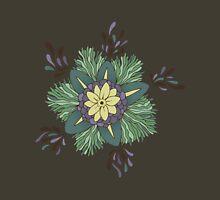 Sea Blossom Unisex T-Shirt