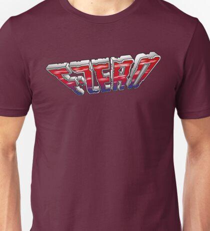 F-Zero Logo T-Shirt