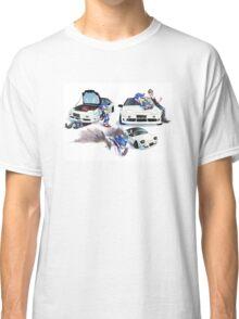 180sx sonic Classic T-Shirt