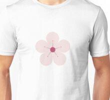 Plum Blossoms  Unisex T-Shirt