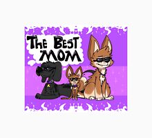Best Momma Unisex T-Shirt