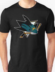 NHL - San Jose Sharks Sharpedo T-Shirt