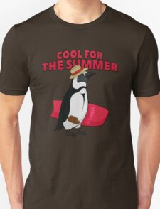 Cool for the summer T-Shirt